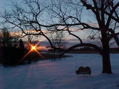 we_wintersolstice_hopkins_050605_lg